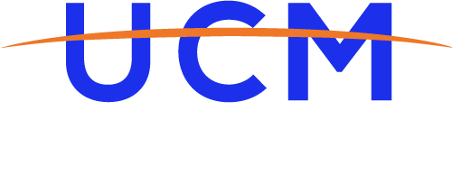 United Cargo Management